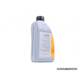 Моторно Масло за Mercedes Hypoid Gear Oil SAE 75W-85 1L